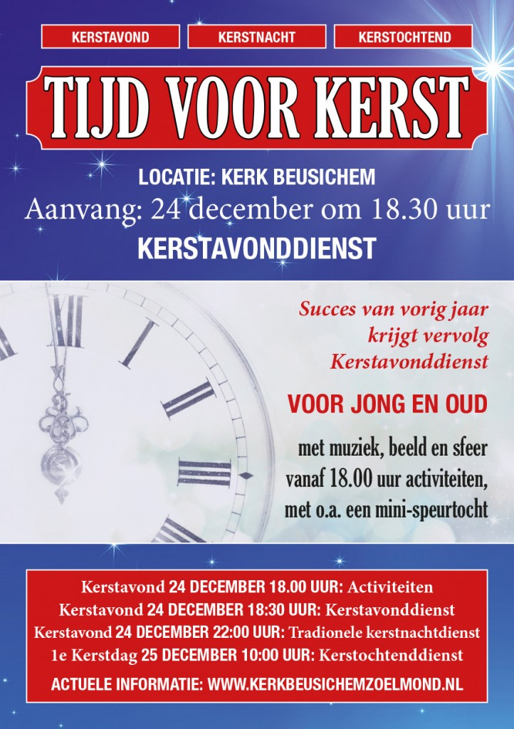 Kerst_def_2_keuzes.indd