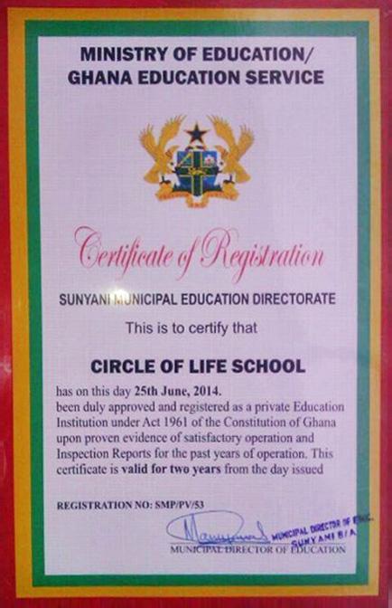 Certificaat_voor_Circle_of_Life_School_retouchekopie