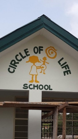 image2_Bouw_Circle_of_Life_School.jpg
